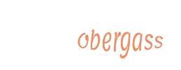 Logo der Pizzeria Obergass